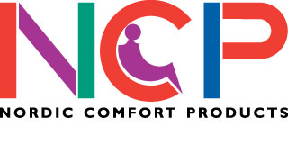 Nordic Comfort Products AS