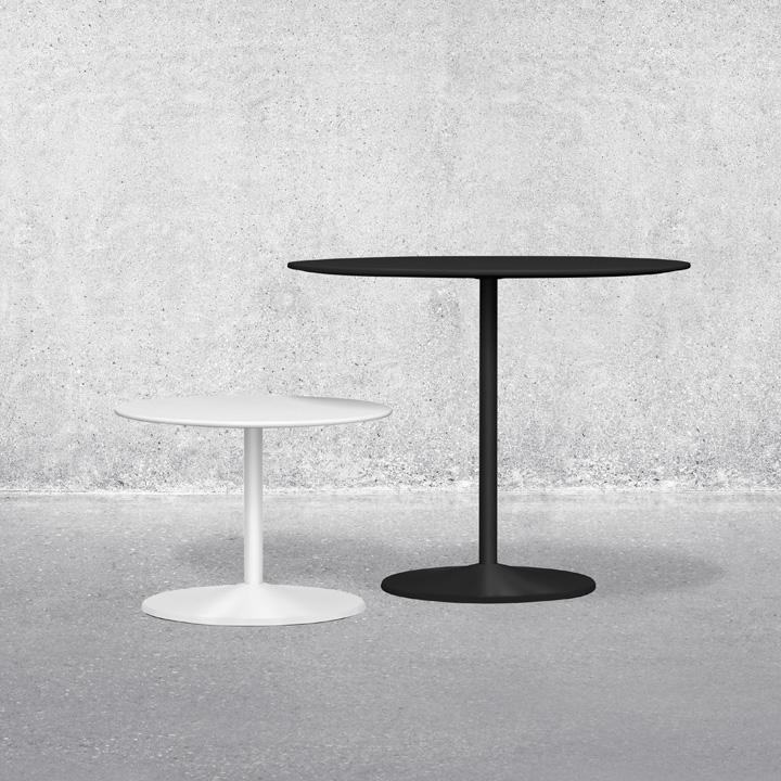 panton table senabeikeland. Black Bedroom Furniture Sets. Home Design Ideas